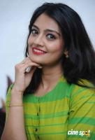 Nikitha Narayan Telugu actress  Photos pics