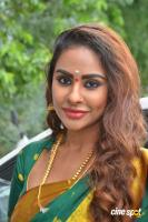 Sri Reddy Telugu Actress Photos