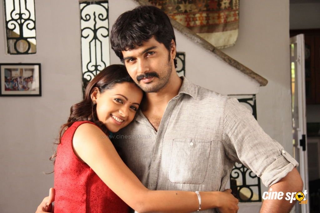 jayam manadi telugu movie new photos stills 25