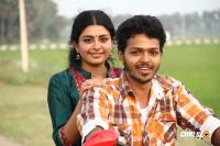 Raattinam Tamil Movie Photos Stills