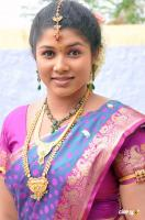 Madhu Sri Tamil Actress Photos Pics