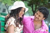 Suzhal Tamil Movie Photos Stills