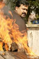 Sagar Alias Jacky Mohanlal New malayalam movie photos, stills, pics