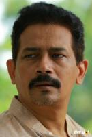 Atul Kulkarni Tamil Actor Photos Stills