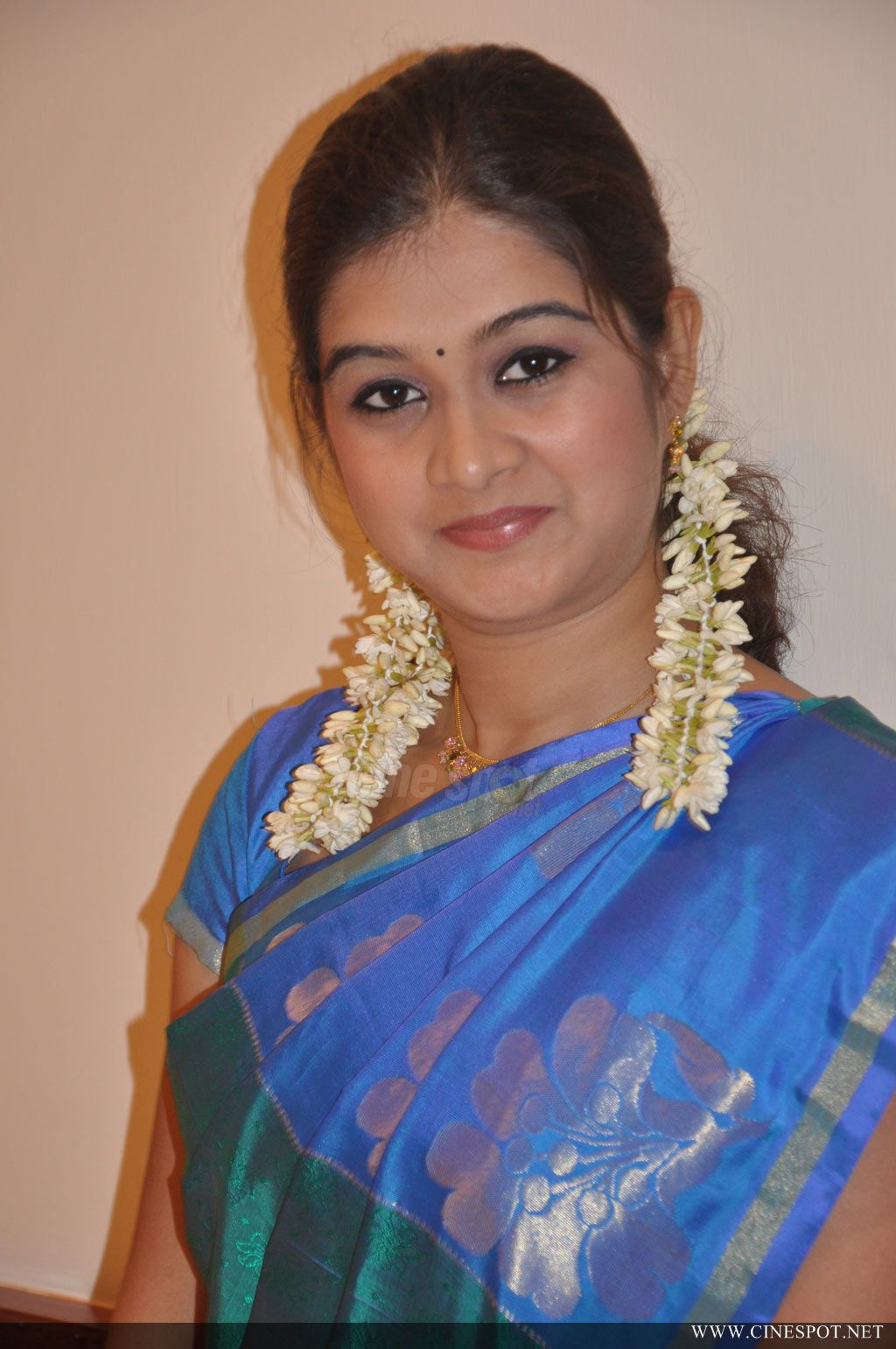 monika tv actress photos (1)