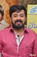 Amresh Ganesh Tamil Actor Photos Stills