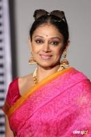 Shobana Actress Photos