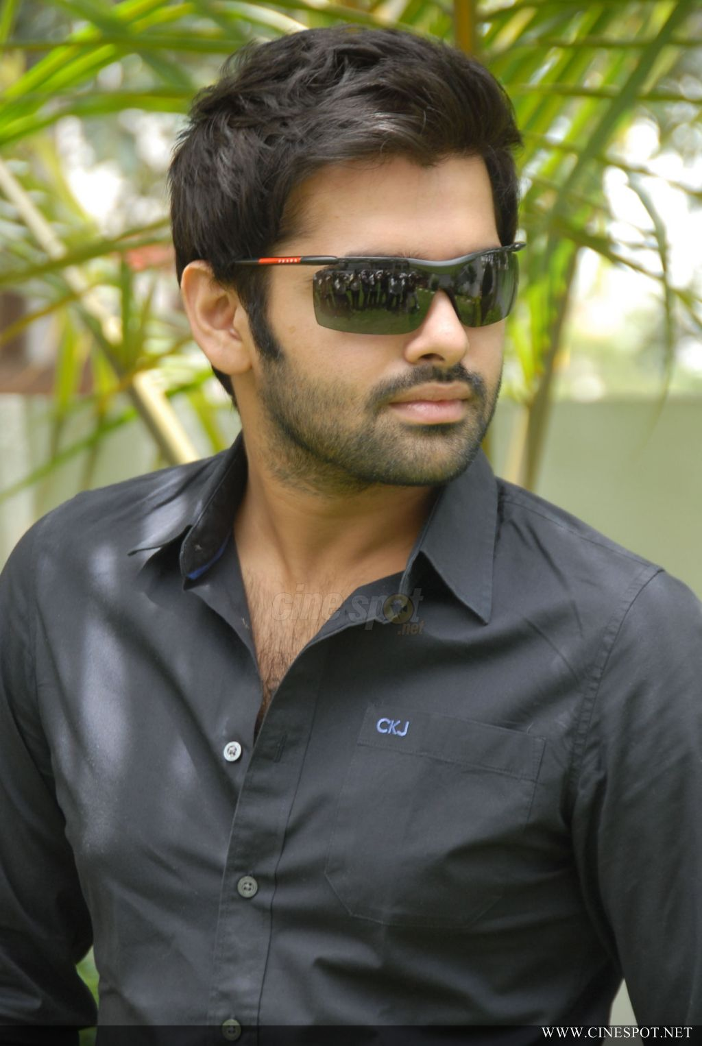 Ram Telugu Actor Photos (14)
