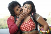 Godfather Kannada Movie Photos Stills