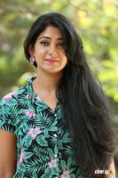 Yagna Shetty Actress Photos