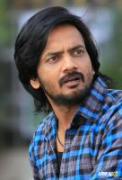 Sairam Shankar Telugu Actor Photos Stills