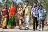 Saattai Tamil Movie Photos Stills