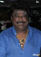 Jaggesh Kannada Actor Photos Stills