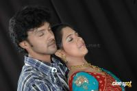 Kannanchali Kannada Movie Photos Stills