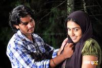 Kadhal Padhai Tamil Movie Photos Stills