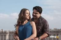 Spanish Masala Malayalam movie photos pics
