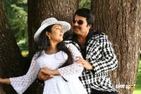 Venicile Vyapari  Malayalam movie photos stills