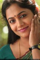 Lekshmi Sharma Photos (1)
