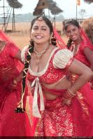 Lekshmi Sharma Photos (3)