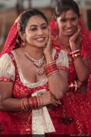 Lekshmi Sharma Photos (4)