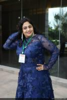 Lekshmi sharma south actress photos,stills