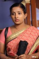 Niya Malayalam Movie, Serial Actress Photos (1)