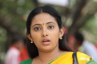 Niya Malayalam Movie, Serial Actress Photos (11)