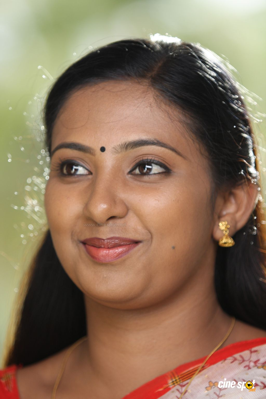 Niya Malayalam Movie  Serial Actress Photos  16