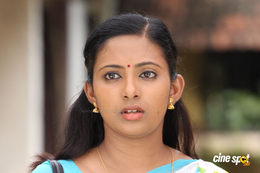 Malayalam movie serial actress photos 3 niya malayalam movie serial actress photos 3 altavistaventures Gallery