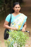 Niya Malayalam Movie, Serial Actress Photos (4)