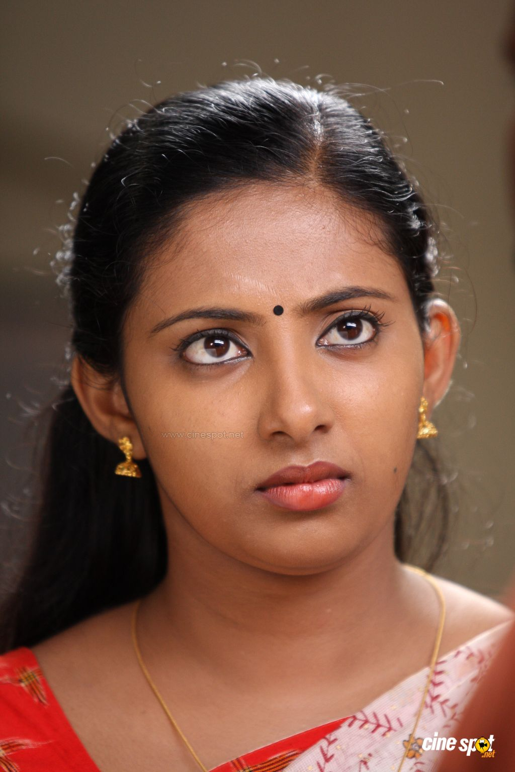 Niya Malayalam Movie  Serial Actress Photos  5