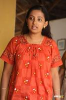 Niya Malayalam Movie, Serial Actress Photos (6)