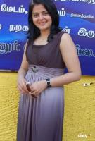 Roma South Actress photos (3)