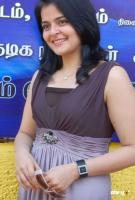 Roma South Actress photos (5)