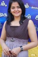 Roma South Actress photos (6)