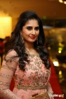 Shamili Actress Photos