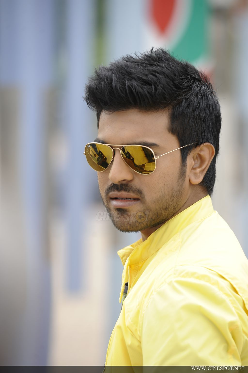1st Name All On People Named Charan Songs Books Gift
