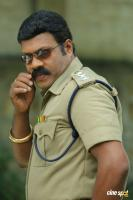 Kalabhavan mani Malayalam Movie Actor photos