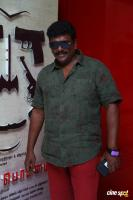 Parthiban Actor Photos Stills