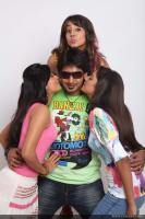 Sagar Movie Photos (1)