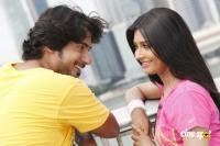 Sagar Kannada Movie Photos Stills