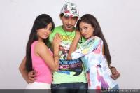 Sagar Movie Photos (2)