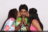 Sagar Movie Photos (3)