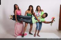 Sagar Movie Photos (4)