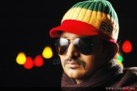 Babu Kannada Actor Photos Stills