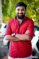 M Sasikumar Photos