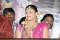 Amrutha Valli Photos (5)