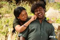 Mannaru Tamil  Movie Photos Stills