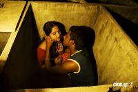 Valmiki Tamil Movie Photos (1)