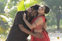 Valmiki Tamil Movie Photos (2)